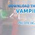Download The Sims 4 Vampiros (Vampires) Pacote de Jogo + Crack