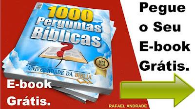 BANNER E-BOOK GRATIS