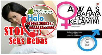 Obat Kencing Nanah Untuk Wanita Hamil
