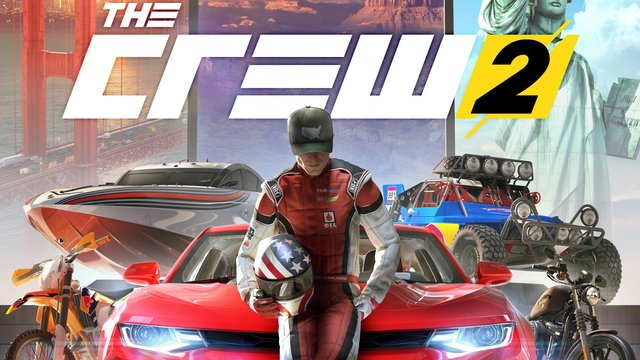preview the crew 2