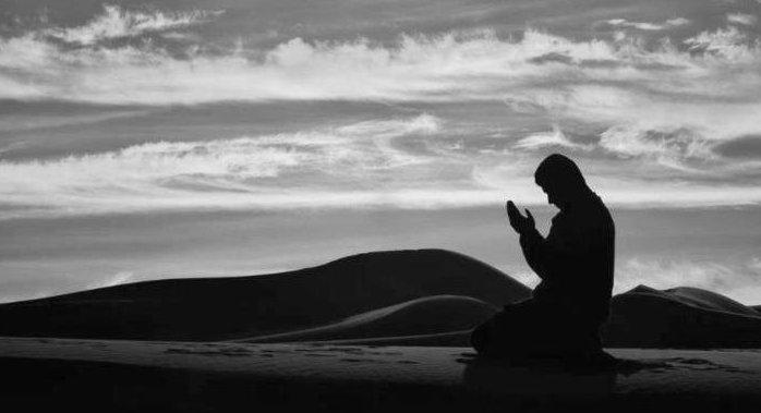 Kapan Datangnya Pertolongan Allah