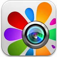 Photo Studio Pro v1.34.3 Apk Andorid