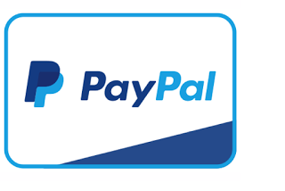 Verified Paypal Account in Pakistan with Credit Card ,Phone Number And Bank Account