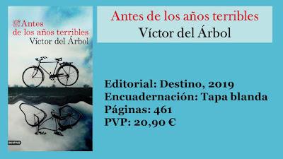 https://www.elbuhoentrelibros.com/2019/05/antes-de-los-anos-terribles-victor-del.html