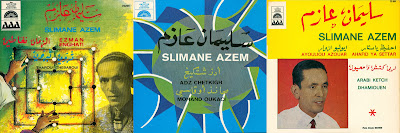 03+SLIMANE+AZEM.jpg