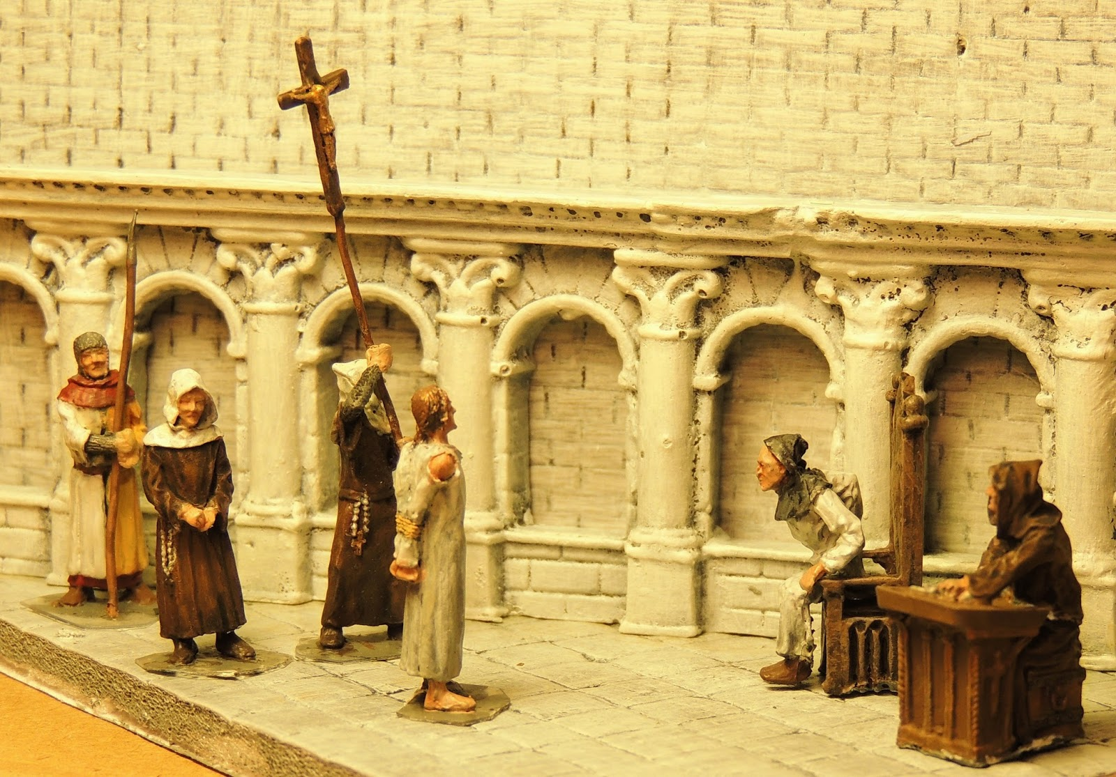 Image result for inquisition middle ages