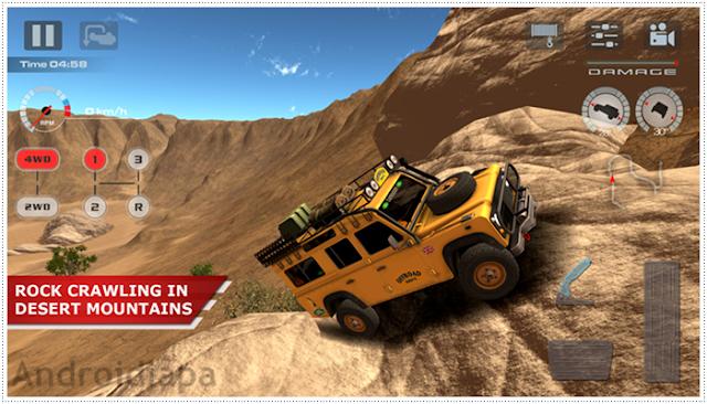 OffRoad-Drive-Desert-Screenshot