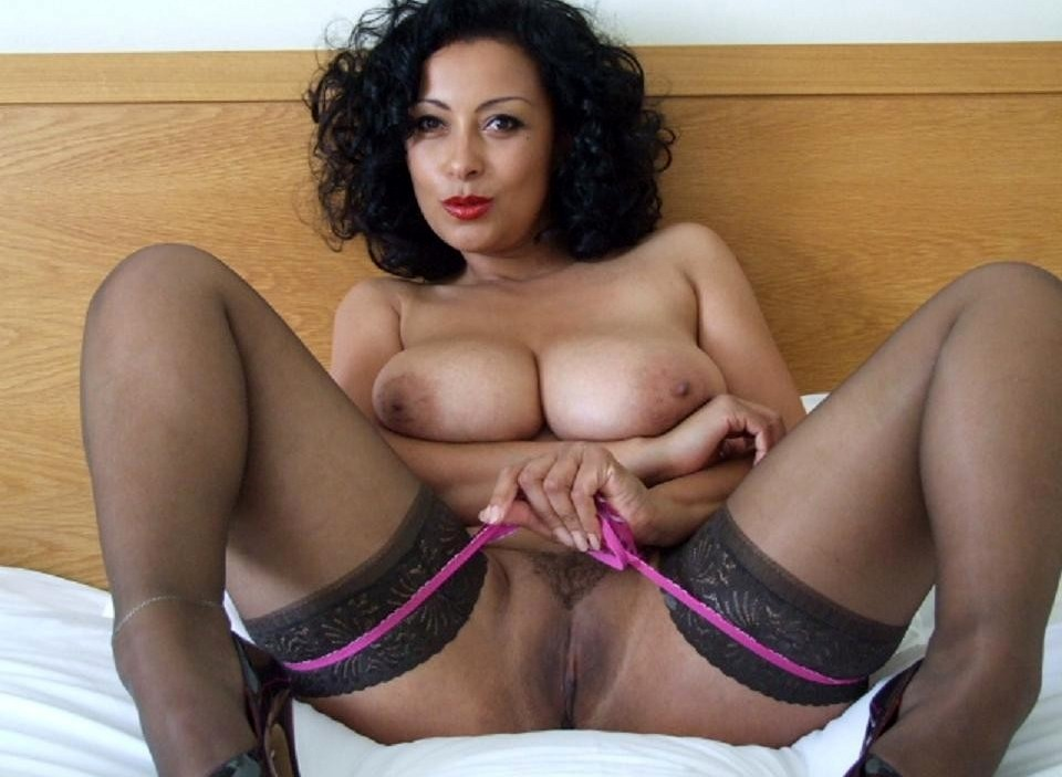 Danica Dillan Ir Anal With Mr Marcus Nunuporn Xxx Porn Pics