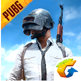 Free Download PUBG Mobile Apk For Android 2018