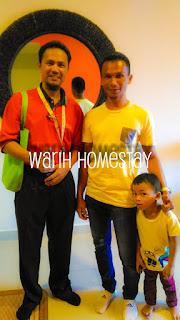 Warih-Homestay-Suami-Pn-Norazura
