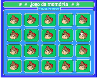 http://www.smartkids.com.br/jogo/jogo-da-memoria-flocos-de-neve-natal