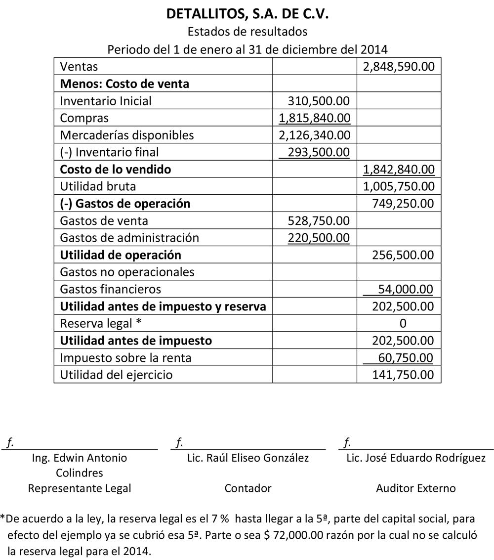 Flujo de efectivo segun autores