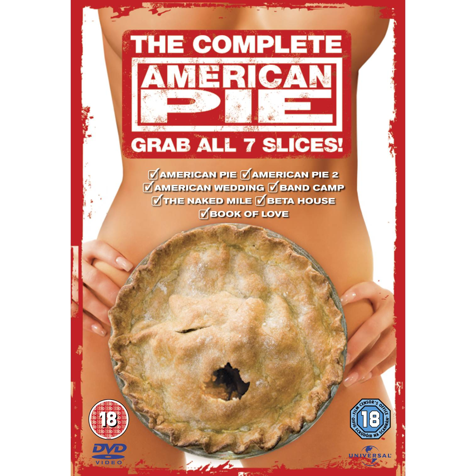 American pie sheet music for violin, piano download free in pdf or.
