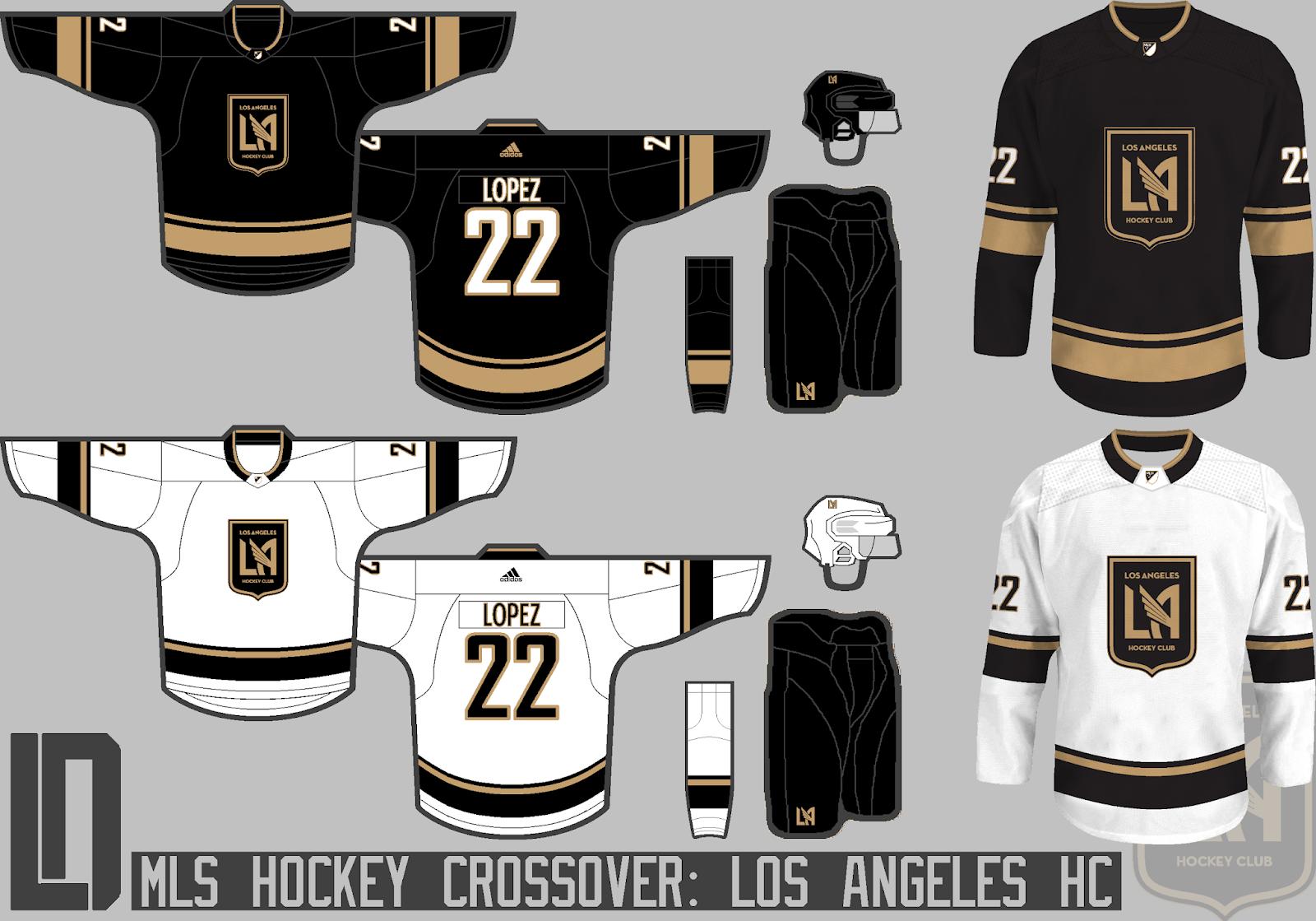 LA+HC+Concept.png