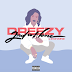 "Audio:  Dreezy, 2 Chainz ""2nd To None"""
