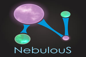 nebulous.png