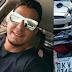 Dono de distribuidora de bebidas é assassinado em Campo Formoso-BA