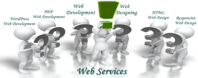 Best Cheapest Website Designer, Web Developer, Digital Marketing, Seo Services Company in AsanGaon