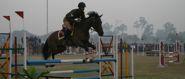 डीएसपी (DSP) प्रशिक्षण | Dsp Training Manual | Dsp Police Training Hindi