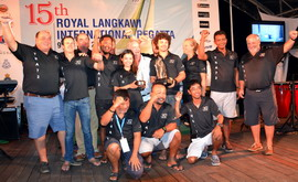 http://asianyachting.com/news/RLIR2017/Royal_Langkawi_Int_Regatta_2017_Race_Report_5.htm