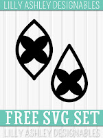 http://www.thelatestfind.com/2018/03/freebie-tear-drop-svg-set.html