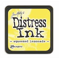 https://www.essy-floresy.pl/pl/p/Tusz-Distress-Ranger-mini-squeezed-lemonade/1118