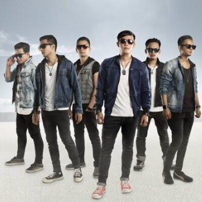 Download Kumpulan Lagu Republik Full Album mp3 Terbaru dan Terlengkap