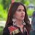 Advay's Cheap Move Against Chandni In Star Plus Iss Pyaar Ko Kya Naam Doon 3