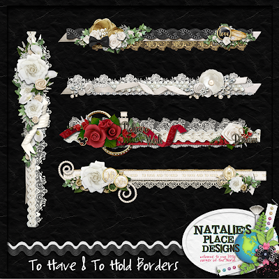 http://www.nataliesplacedesigns.com/store/p711/To_Have_%26_To_Hold_Borders.html