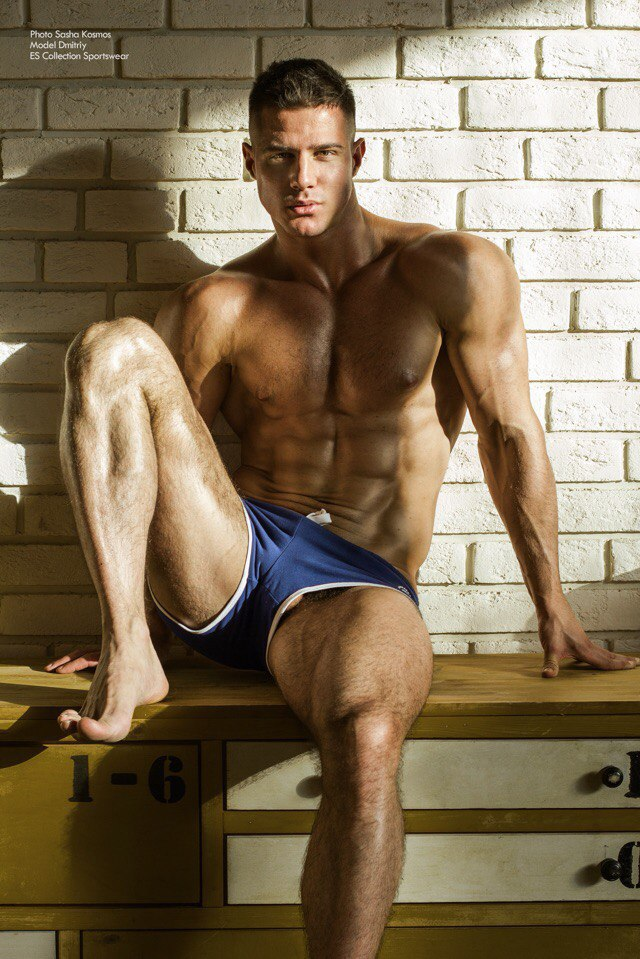 Ukraine college guys hairy naked solo gay 8