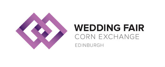 25th Edinburgh Wedding Fair at the Corn Exchange