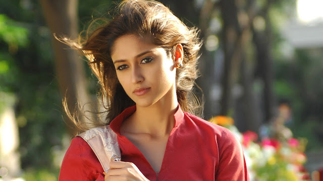ileana d'cruz hot hd pics