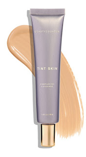 Beautycounter Tint Skin in Linen