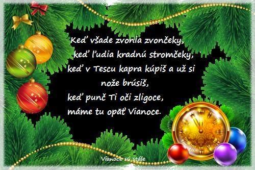 701f50b772 Vianoce sú stále  Pohľadnice na stiahnutie