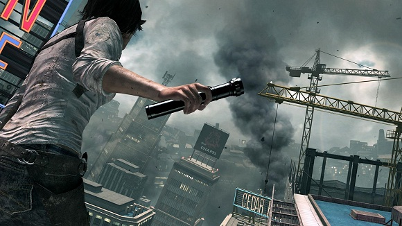 the-evil-within-complete-pc-screenshot-www.ovagames.com-1