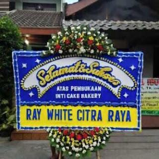 http://tokobungacitraraya.blogspot.co.id/
