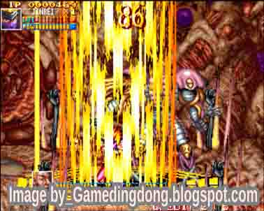 games Guardian's