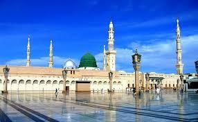 http://belajarpidatos.blogspot.com/2016/06/ceramah-keagamaan-tanggal-2-ramadhan.html