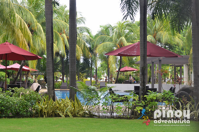 Best Hotels and Resorts in Cavite