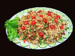 RESEP NASI GORENG GILA ENAK | Resep Masakan Kreatif™