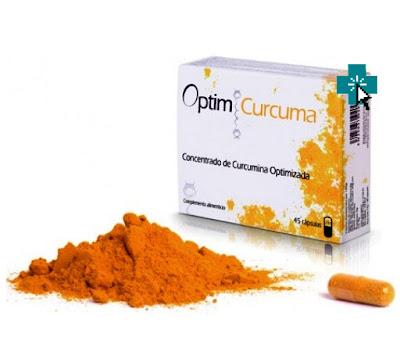 http://www.clicfarma.com/Optim-Curcuma-45-capsulas