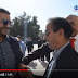 هكذا كانت وصية حميد البهجة لخلفه أحمد أنجار