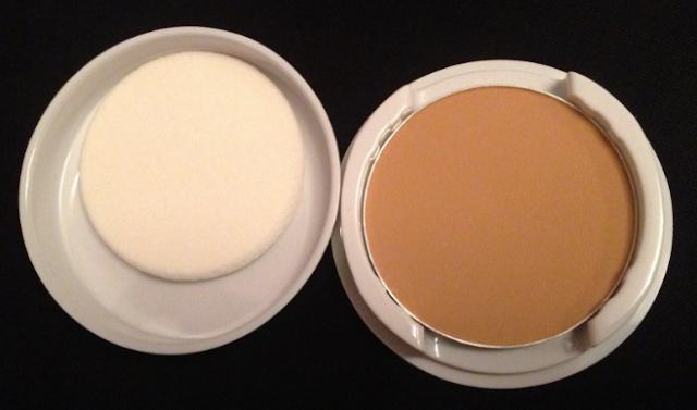 Sumber gambar: Bedak padat yang bagus untuk kulit normal