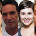 Dublagem: Saiba de quem são as vozes dos principais personagens de The Last of Us no Brasil