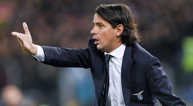 Inzaghi Fokus Taklukkan Inter di Ajang Coppa Italia