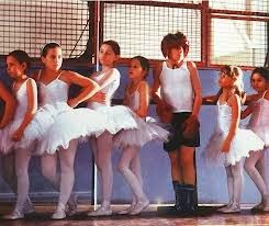 Billy Elliot (video)