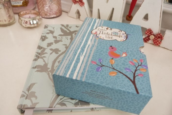 an image of laura ashley stationary