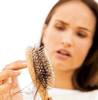 capelli-caduta