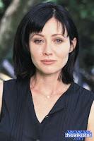 قصة حياة شانين دوهيرتي (Shannen Doherty)، ممثلة أمريكية، من مواليد 1971