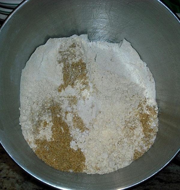 Brown Rice Dog Food Arsenic